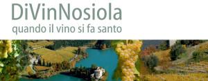 DiVinNosiola_vinotube