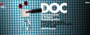 doc-denominazione-origine-cinematografica-trentino-vinotube