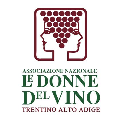 Evento con le 'Donne del Vino Trentino Alto Adige'