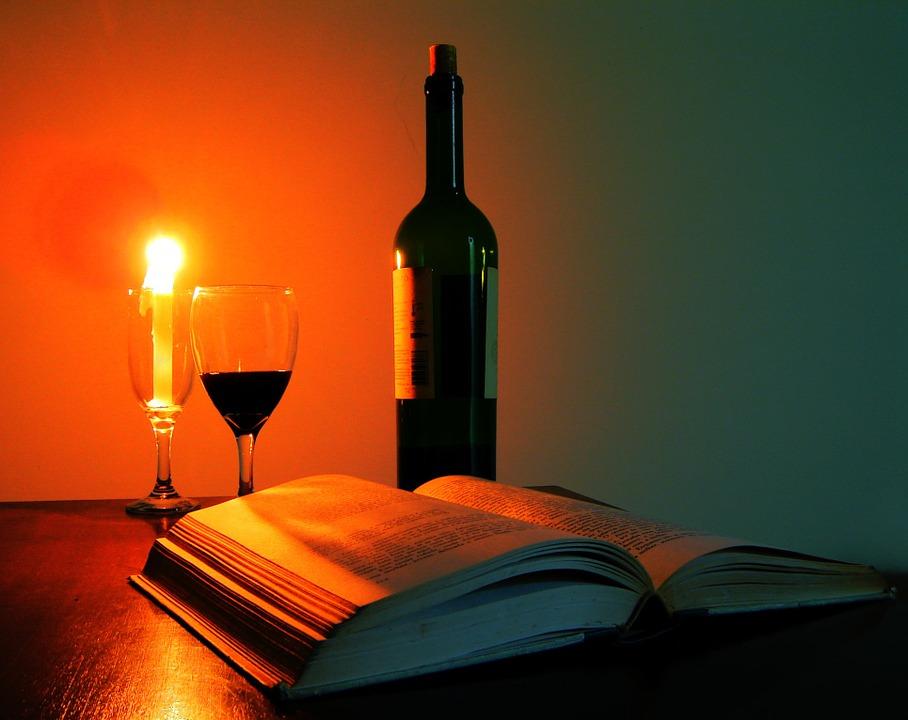 Libri sul Vino da regalare a Natale: ecco i miei preferiti!