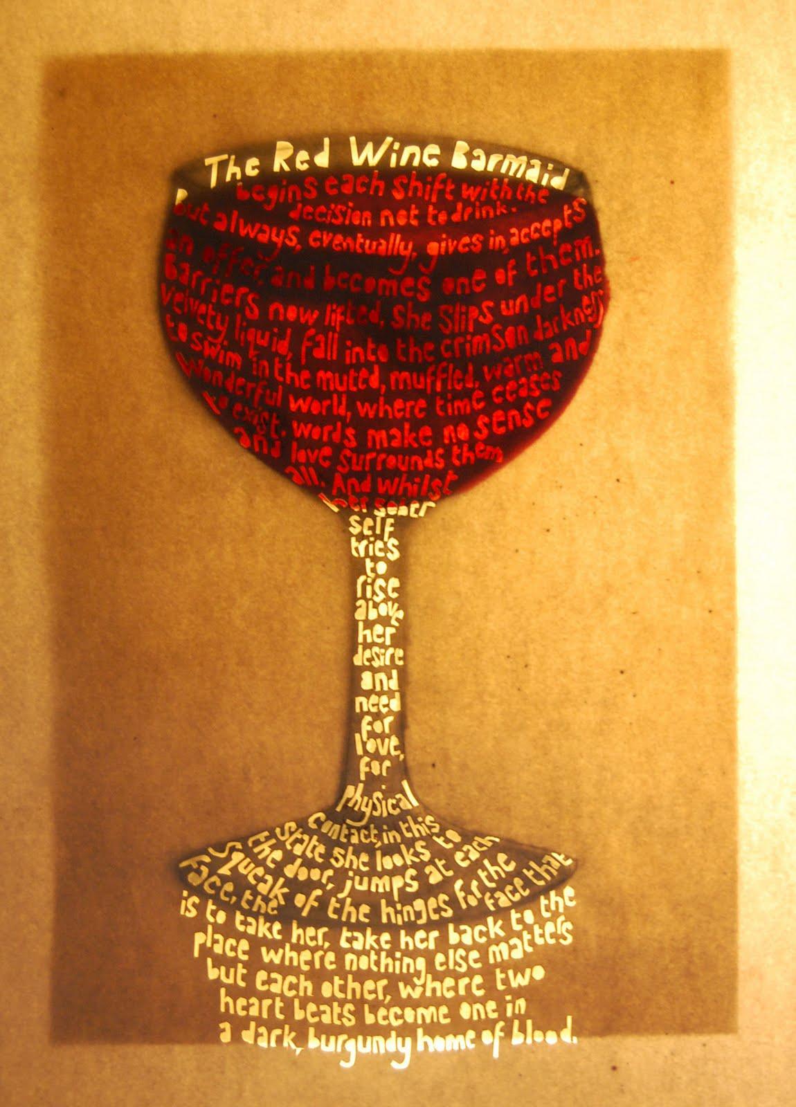 Marketing del Vino Online: il Content Marketing