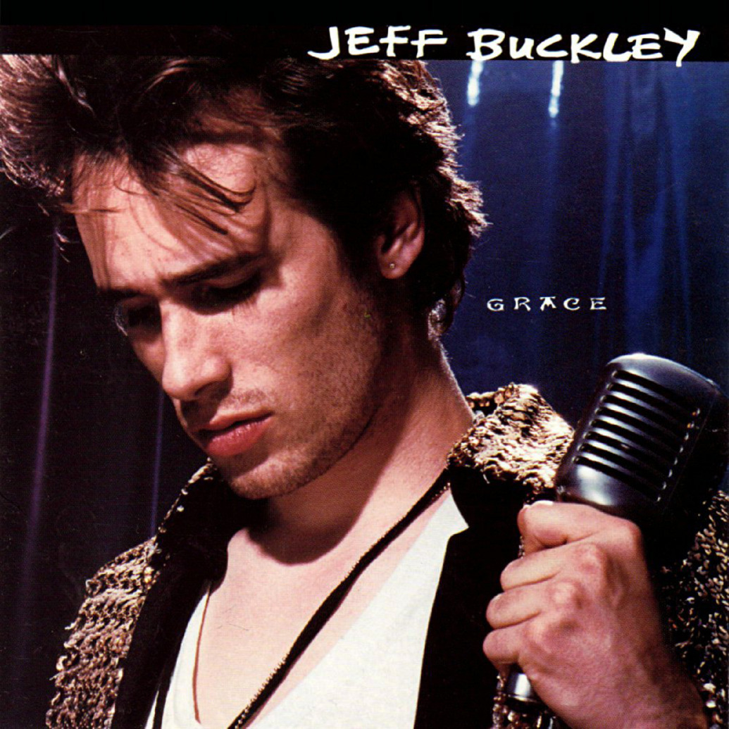 Vino e Musica: Lilac Wine Jeff Buckley – VinoTube