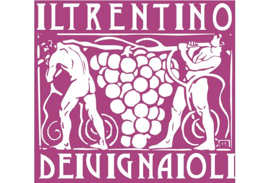 Consorzio Vignaioli del Trentino – Eventi Vino Trentino