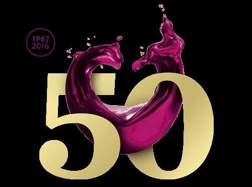 Vinitaly 2016 Vini Trentini da assaggiare assolutamente