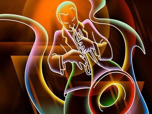 Trentodoc 'Bollicine e Musica' – Eventi Vinotube