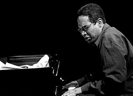 Vino e Musica: Danilo Perez – Panama Blues