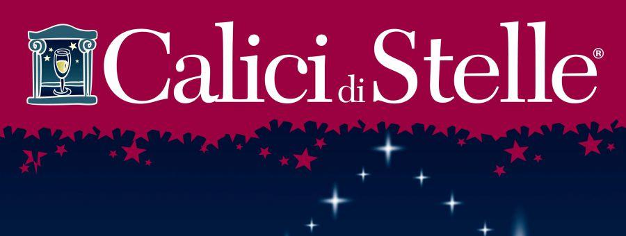 Calici di Stelle 2016 Trentino Alto Adige – Eventi