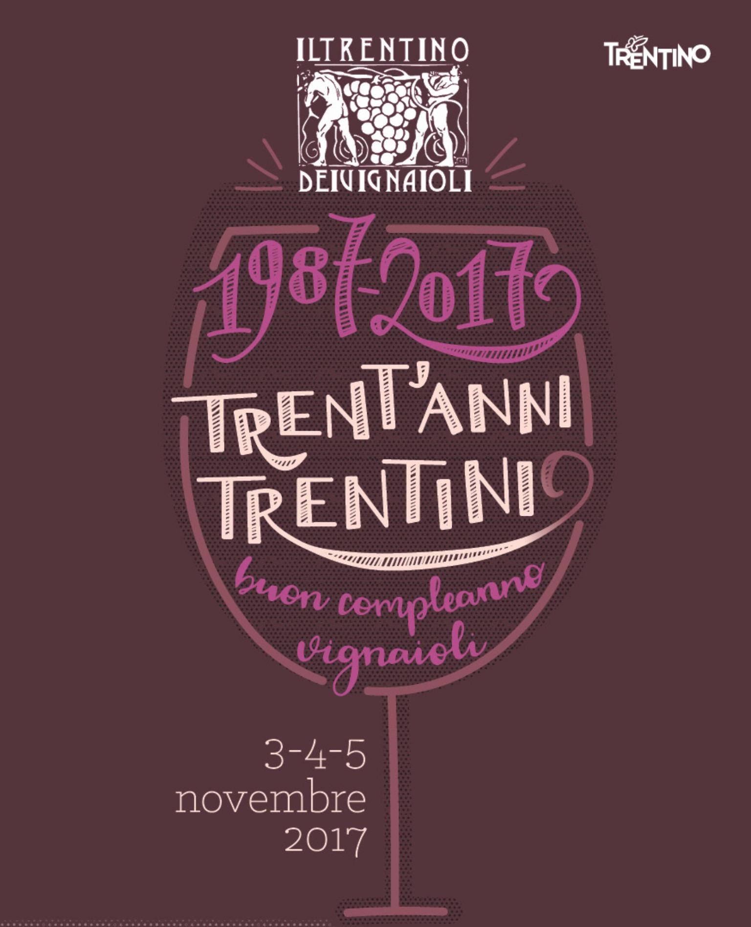 Associazione Vignaioli del Trentino | Eventi Vino Trentino