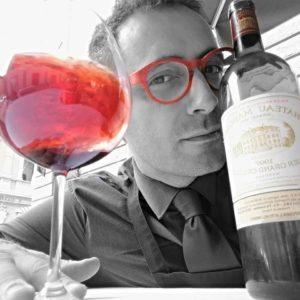 corso avvicinamento vino trentino vinotube