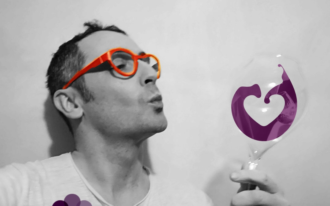 17vini consigliati al vinitaly 2019 VINOTUBE eventi del vino